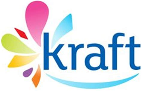 Kraft Foods Sweepstakes - kraft canada canadian freebies coupons sweepstakes deals canadianfreestuff com