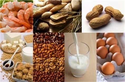 alimenti provocano orticaria orticaria da contatto dermatiti come combattere l
