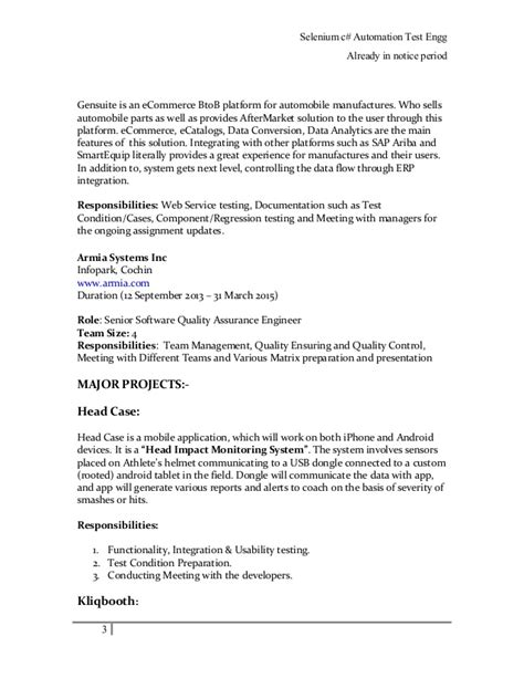 Qa Claims Tester Cover Letter by Quality Assurance Tester Cover Letter Writing Lab Research Papers Essays On