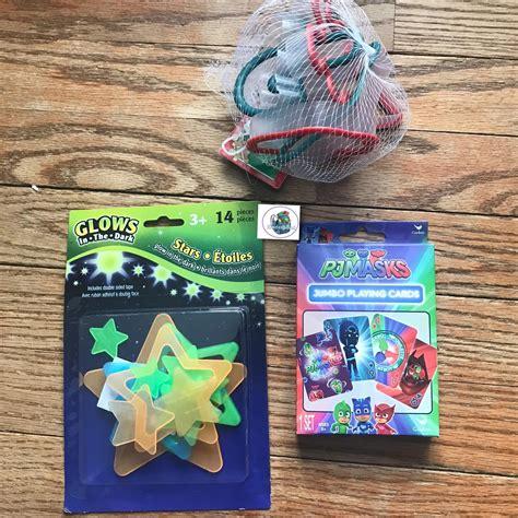 dollar tree christmas haul 2018 kinderpond target and dollar tree haul