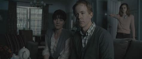 Hermione Granger Parents by Hermione Granger Hpotter Class Wiki Fandom Powered By