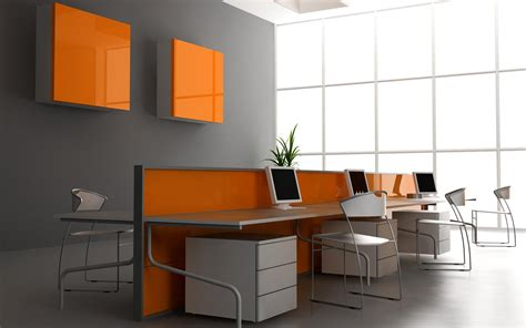 color for office office colors 5407