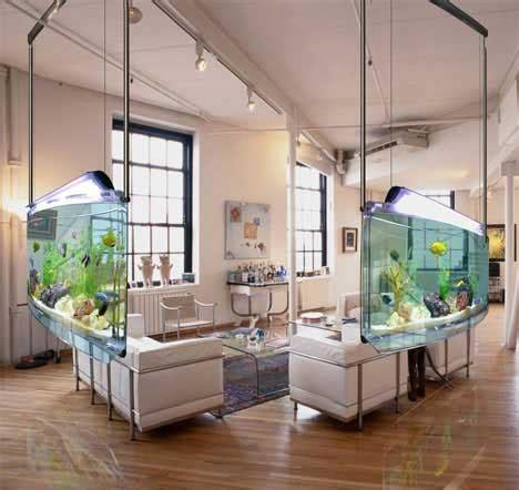 acquari d arredo acquari trendy di nuova generazione vanity farm