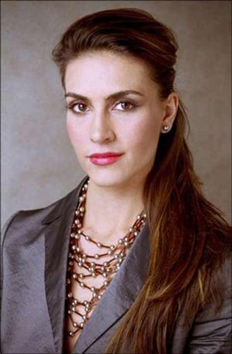 Miss World Runner Up Help Save Nazanin by Classify Former Iranian Top Model Nazanin Afshin Jam