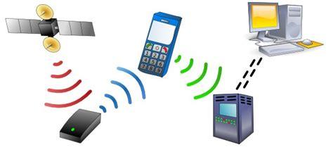 mobile teacker teknoloji sizi nasıl esir haline getiriyor on alti yildiz
