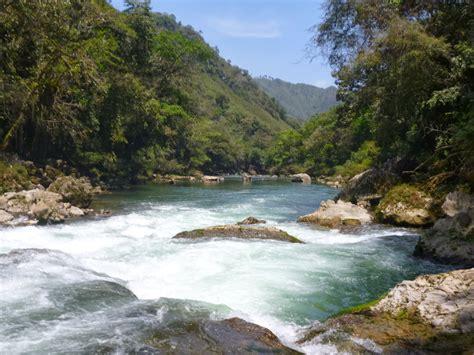 m 225 s de 20 los rios de guatemala los rios de guatemala la naturaleza