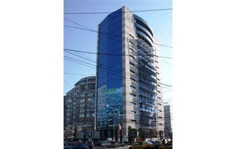 pyreus bank terna sa οικοδομικά έργα