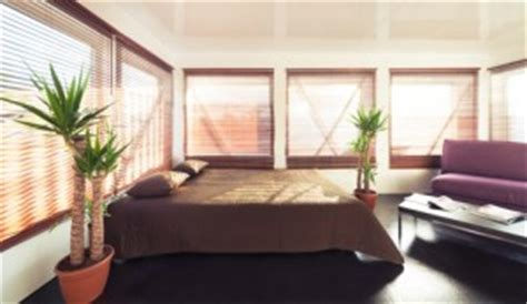 Pflanzen Schlafzimmer by Pflanzen Im Schlafzimmer Gut Oder Schlecht