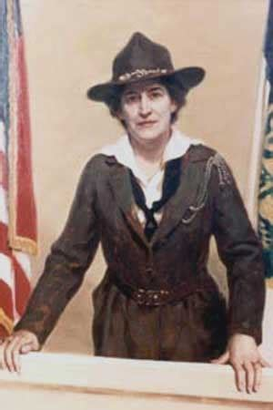 Marlene Kamakawiwoê Ole Also Search For Juliette Gordon Low Founder Of The Scouts After Husband Ran With Another