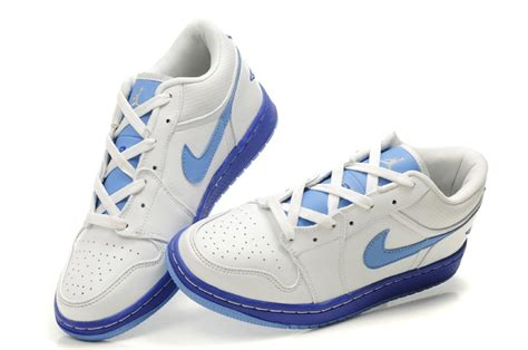 light blue air jordans light blue air jordans shoes the river city
