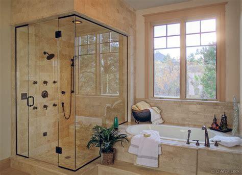 pella bathroom windows windows anderson pella contemporary bathroom