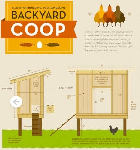 free backyard chicken coop plans 107 best coop building plans images on pinterest
