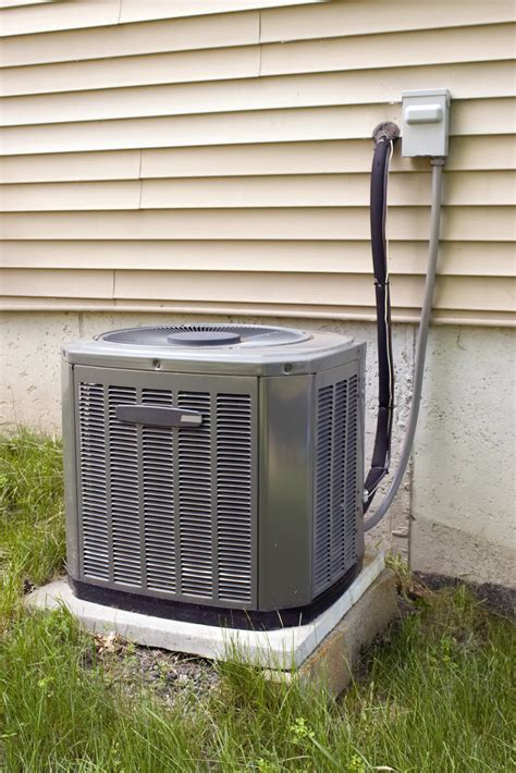home comfort air conditioning parts of an air conditioner hamilton home comfort
