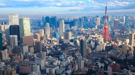 imagenes de japon la ciudad las ciudades m 225 s importantes de jap 243 n