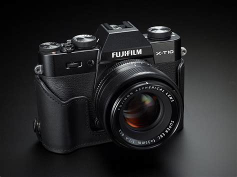 Kamera Fujifilm Xt10 Kit by Fujifilm Xt10 Fuji The O Jays And Look At