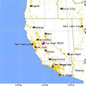 95370 zip code lake california profile homes