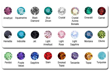 birthstone color for september conrad designs elegance jewelry