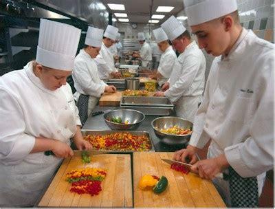 cocina chef conoce los diversos puestos de chef en la cocina