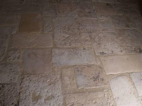 pavimento pietra levigatura pietra lucidatura pietra trattamenti