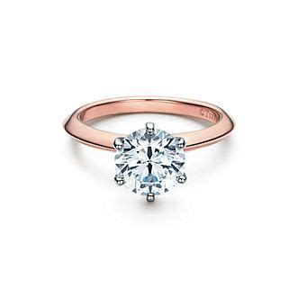 Ring Verlobung by 17 Best Ideas About Rings On