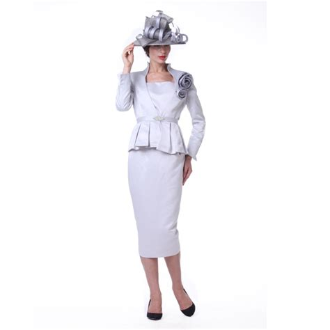 wholesale ladies church suits online buy wholesale church suits for women from china