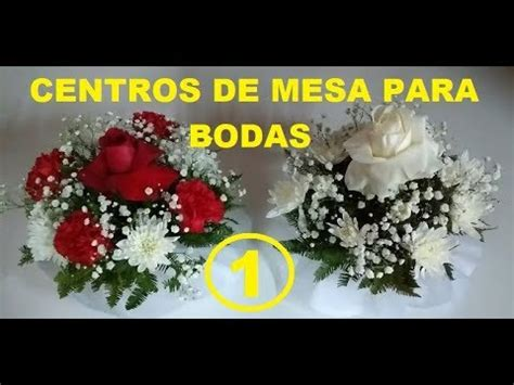 Www Arreglos De Mesa Para Bautizo Mesa De Invitados Bautizo Ni 241 O Decoraci 243 N En Tonos Arreglo Floral Para Centro De Mesa Bautizos Matrimonios Etc