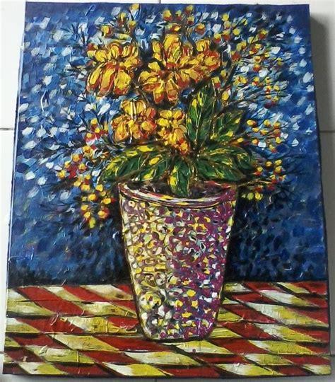 Harga Vas Bunga Gambar by 8 Best 6287838671118 Painting Painting