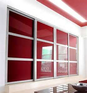 Best Colors To Paint Kitchen Cabinets 30 Modern Wall Wardrobe Almirah Designs