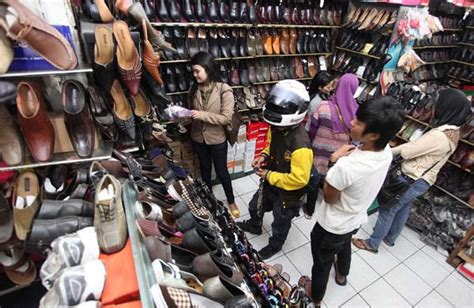 Lu Hid Di Bandung peluang usaha murah bandung