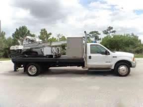 ford f 550 xlt superduty 2000 medium trucks