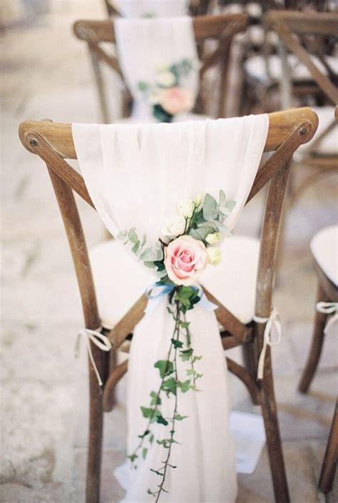 bride  groom wedding chair decoration ideas