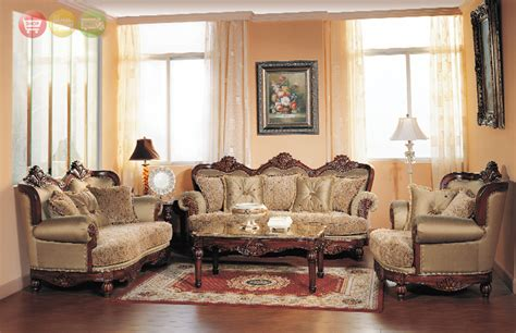 bordeaux luxury chenille formal living room sofa  loveseat setshopfactorydirectcomfree