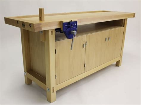woodwork benches for schools marvelous woodworking bench for sale uk 18 for your