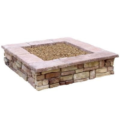 square outdoor decorative planter rbsp the home depot