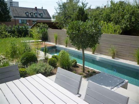 living pool john garten und landschaftsbau bamberg