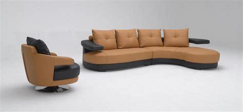 light brown sectional sofa kk899br light brown and black sectional sofa black design co