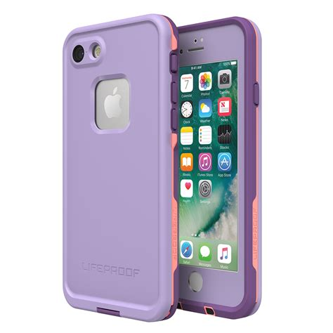 lifeproof launches new casings to protect your pricey new iphone 8 and 8 plus hitech