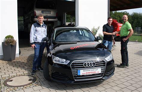 Audi Autohäuser Deutschland by Reifen G 246 Ggel Gro 223 Handel Service Logistik Die