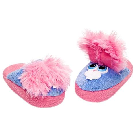 stomper slippers best deals stompeez bee bop bunny medium buy cheap today
