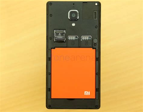 xiaomi redmi 1s review one of the best budget smartphones made