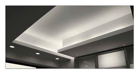 soffitto di cartongesso foto giochi di luce soffitto in cartongesso di trevi