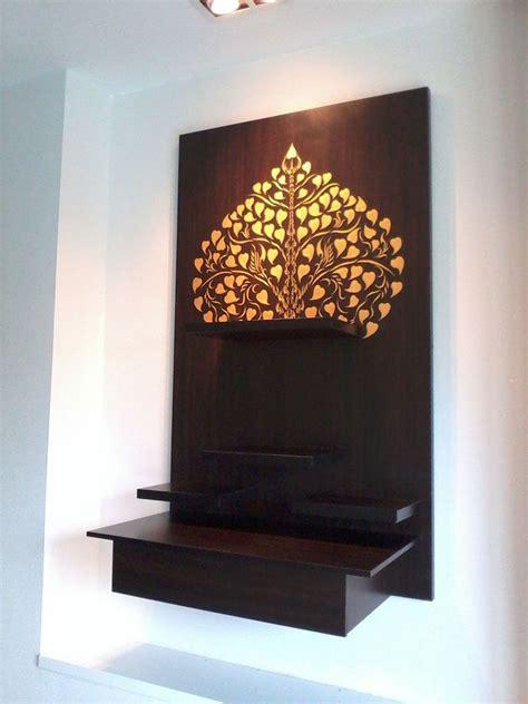 pantip buddha shelf