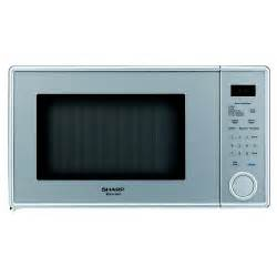 sharp 1 1 cu ft countertop microwave