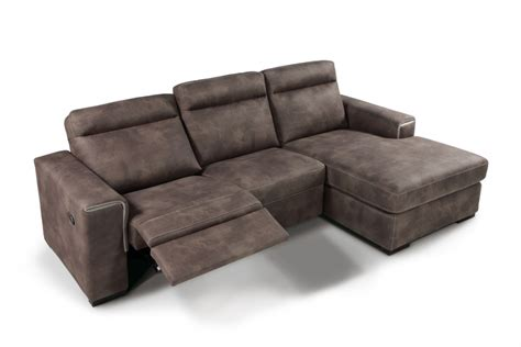 divani nuovarredo nuovarredo divano ford