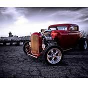 Hot Rod Wallpapers 1024X768  WallpaperSafari