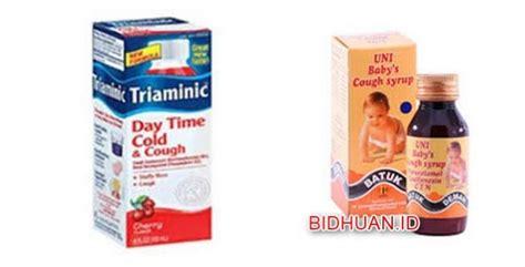 Obat Cacing Untuk Tipes Di Apotik 10 obat batuk untuk bayi di apotik herbal dan secara alami berbagi opini dan berita