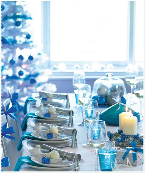 Blue Decorations by Blue Decorations Celebrations
