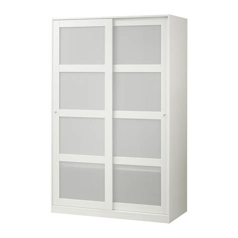 how to install ikea sliding wardrobe doors kvikne wardrobe with 2 sliding doors ikea