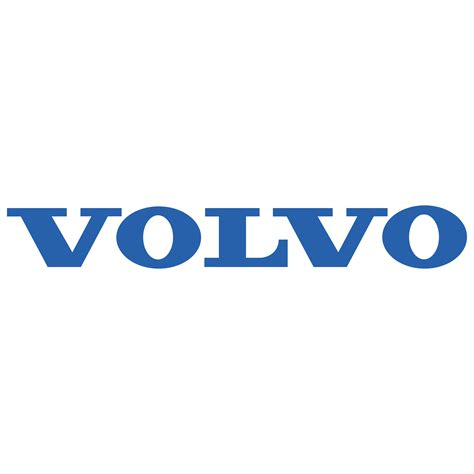 volvo logo png transparent svg vector freebie supply