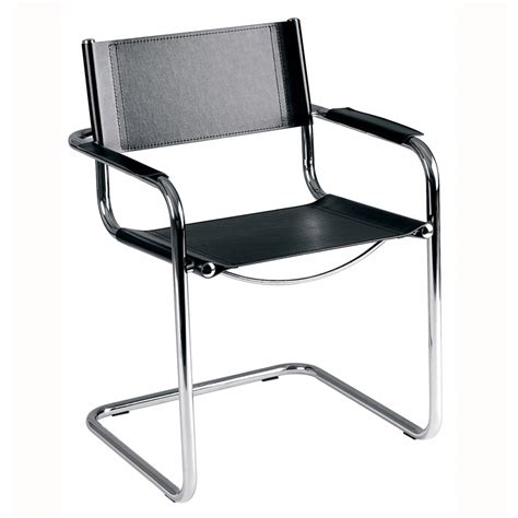 sedia riunioni sedute e sedie riunioni mobili per ufficio arredi